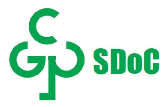 标识矢量图可在绿色产品标识信息平台(www.chinagreenproduct.
